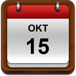 calendar-icon-512x512