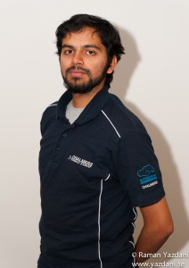 Ashfaq Hussain Farooqui2