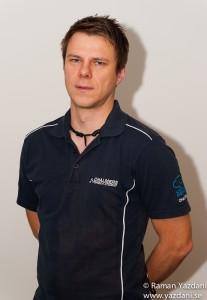 Patrick Rosefors2