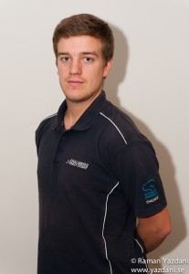 Peter Edlund2