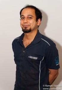 Rahul Kilpadi2