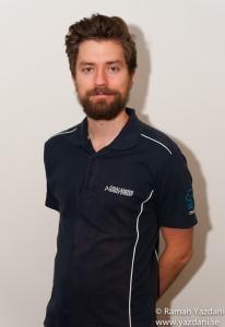 Stefan Pihlgren