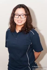 Xiu Qiao2