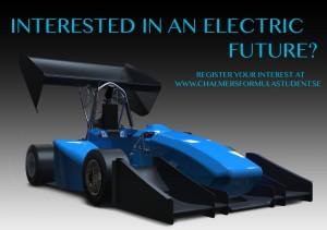 ElectricFuturePosterA1