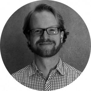 BjornPalsson
